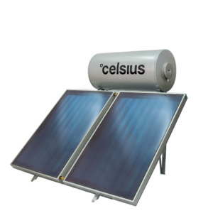 Celsius CE-L 300/250/200 lit