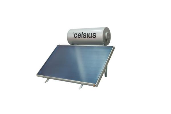 Celsius CEO - 160 lit