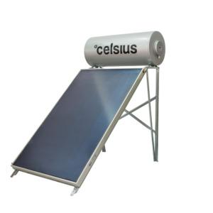 Celsius CE-K 160 lit