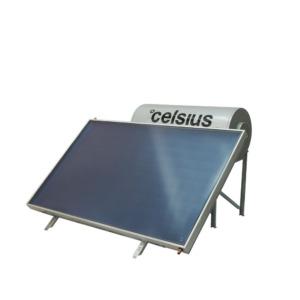 Celsius CE-X 160 lit