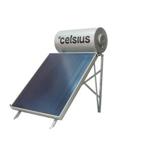 Celsius CE-K 120 lit
